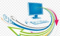 png-technology-euclidean-vector-computer-icon-vector-a